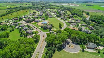 Saline County Residential Lots & Land For Sale: 2604 Dundee Lane