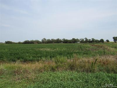 Minneapolis Residential Lots & Land For Sale: North 170 Th Road