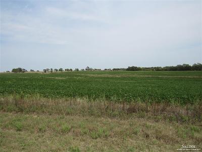 Minneapolis Residential Lots & Land For Sale: North 170 Th Road #00