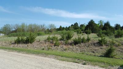Bennington Residential Lots & Land For Sale: 1724 Cedar Drive