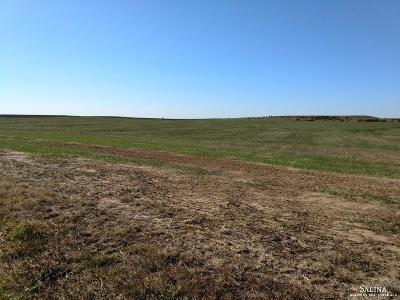 Minneapolis Residential Lots & Land For Sale: K-106 Highway #00