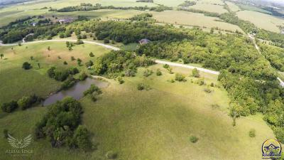 Residential Lots & Land For Sale: 8900 SW Carlson Rd