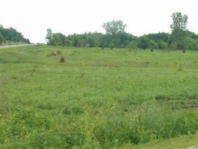 Residential Lots & Land For Sale: K-4 Hwy