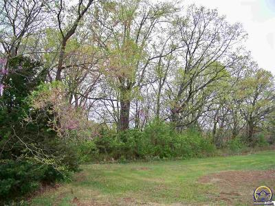 Residential Lots & Land For Sale: Briarwood Dr