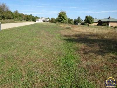 Residential Lots & Land For Sale: Lot 15 Blk C Grace Edmond Dr