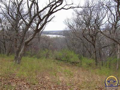 Residential Lots & Land For Sale: 825 SW Auburn Rd