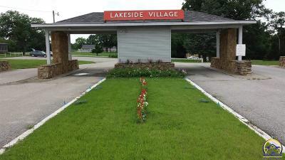 Residential Lots & Land For Sale: Lot 492 Village Lane