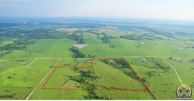Residential Lots & Land For Sale: Doyle Creek Rd