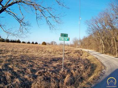 Residential Lots & Land For Sale: 135th St