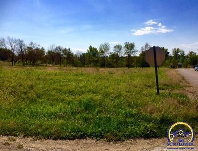 Residential Lots & Land For Sale: Village Rd