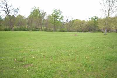 Residential Lots & Land For Sale: 3901 SE Adams St