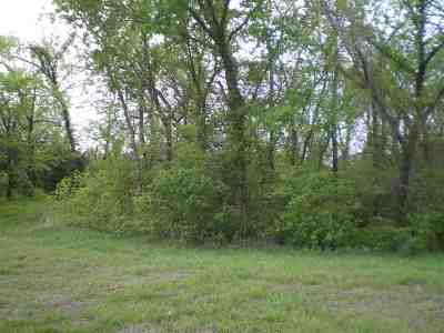 Residential Lots & Land For Sale: S Adams St