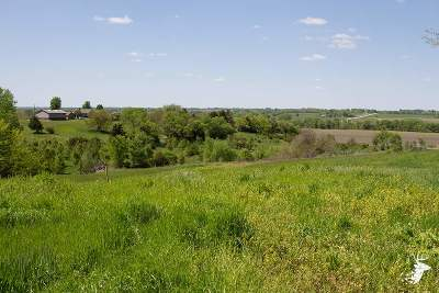 Residential Lots & Land For Sale: 00000 Lot 3 6th St