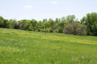 Residential Lots & Land For Sale: 00000 Lot 5 6th St