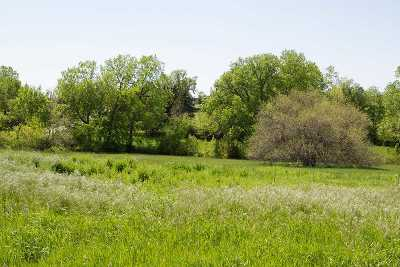 Residential Lots & Land For Sale: 00000 Lot 6 6th St