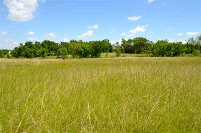 Residential Lots & Land For Sale: Road L2