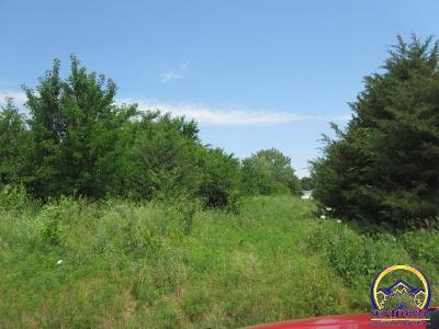 Residential Lots & Land For Sale: SE Croco Rd