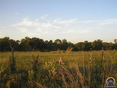 Residential Lots & Land For Sale: 1075 N 1 Rd