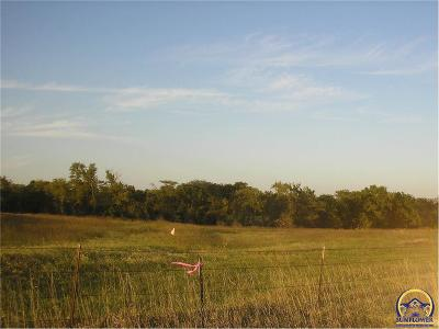 Residential Lots & Land For Sale: 1068 N 1 Rd