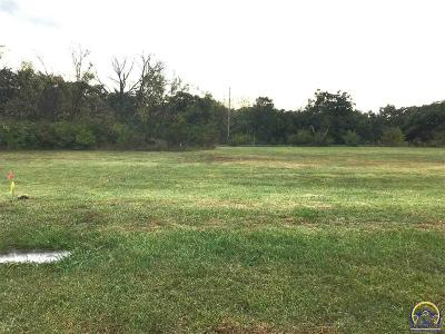 Residential Lots & Land For Sale: Block B Lot 94 SE Blazing Star Dr