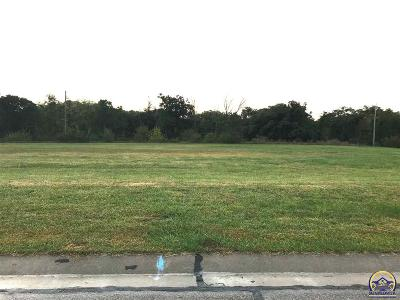 Residential Lots & Land For Sale: Block B Lot 93 SE Blazing Star Dr
