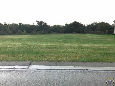 Residential Lots & Land For Sale: Block B Lot 92 SE Blazing Star Dr