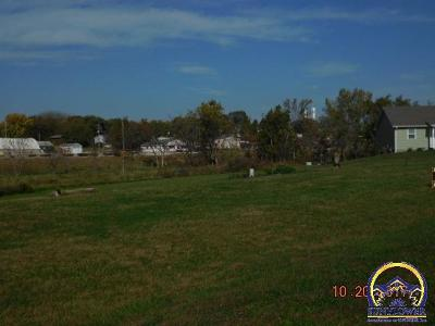 Lyndon Residential Lots & Land For Sale: 1000b Ash Ct