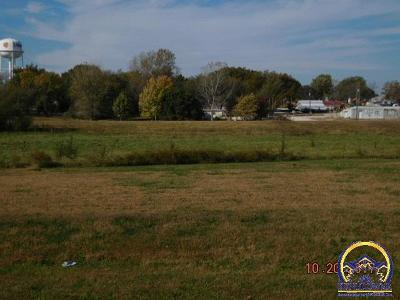 Lyndon Residential Lots & Land For Sale: 1000c Ash St