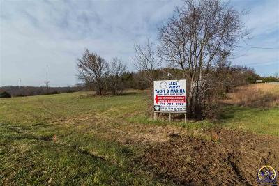 Residential Lots & Land For Sale: Tract 1 Ferguson Rd