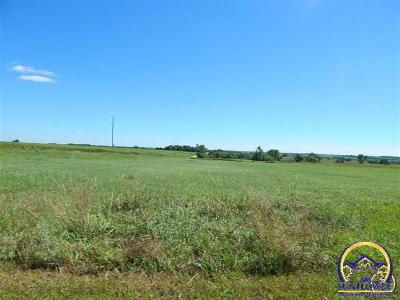 Residential Lots & Land For Sale: Eight Mile Rd