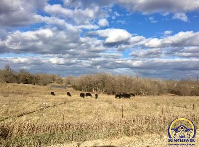Residential Lots & Land For Sale: 162nd Rd