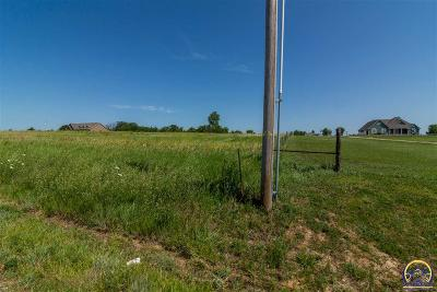 Residential Lots & Land For Sale: Tract 17 110th Rd