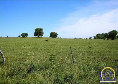 Residential Lots & Land For Sale: 457 E 1550 Rd
