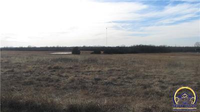 Residential Lots & Land For Sale: 3266 Nebraska Rd