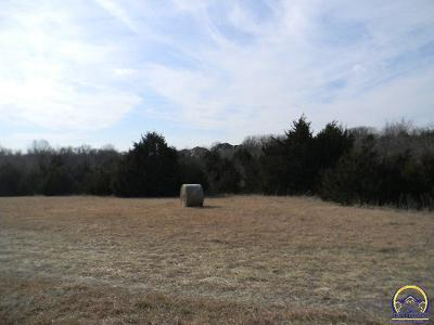 Residential Lots & Land For Sale: 6600 NW Hwy 75