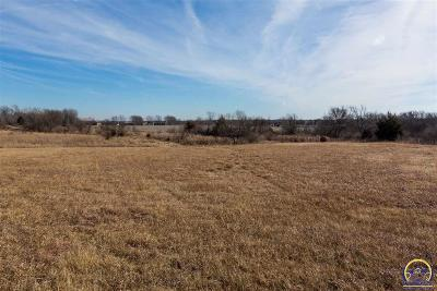 Residential Lots & Land For Sale: Parcel 22 NW Jennings Rd