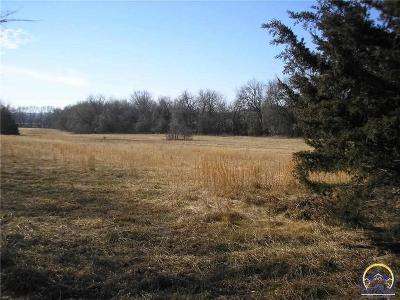 Residential Lots & Land For Sale: 1781 N 650 Rd
