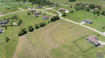 Residential Lots & Land For Sale: Lot 4 Blk B Greenview Ct