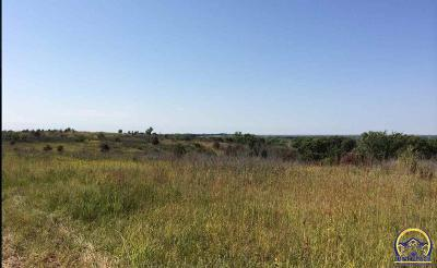 Residential Lots & Land For Sale: SW 10th Ave