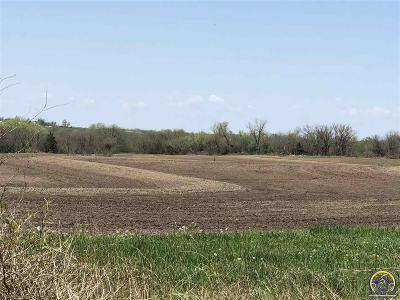 Residential Lots & Land For Sale: Xxx 178th Rd