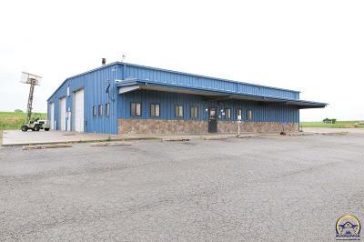 Commercial For Sale: 3332 Nebraska Rd