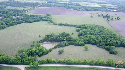 Residential Lots & Land For Sale: 117th & Indian Hills Rd