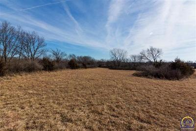 Residential Lots & Land For Sale: Parcel 6 And 22 NW Jennings Rd