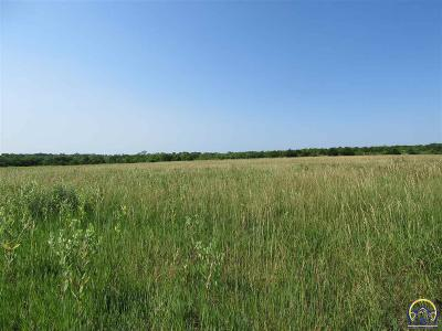 Residential Lots & Land For Sale: Land N 775 Rd