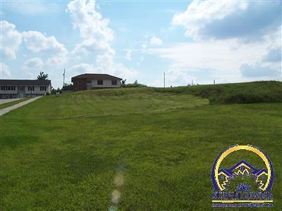 Emporia Residential Lots & Land For Sale: 2801 Bayfront Dr
