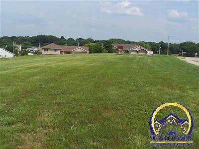 Emporia Residential Lots & Land For Sale: 2306 Crestview Dr