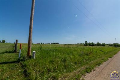 Residential Lots & Land For Sale: Tract 15 110th Rd