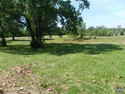 Residential Lots & Land For Sale: 802 SE 17th St
