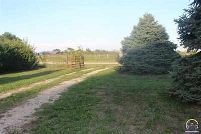 Residential Lots & Land For Sale: 11245 Ferguson Rd