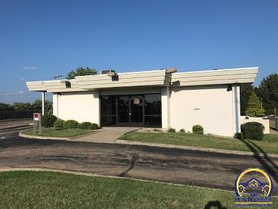 Commercial For Sale: 2200 SE 29th St